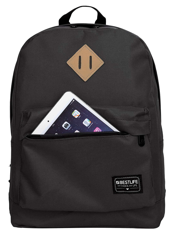 84e1f0a1e7 ideaUrban Backpack