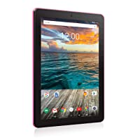 RCA Voyager 7-inch 16GB Tablet with Keyboard Case