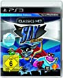 The Sly Trilogy [Classics HD] - [PlayStation 3]