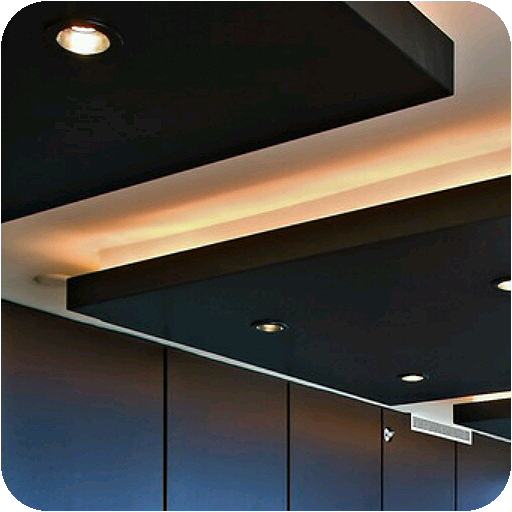 ceiling-design-ideas
