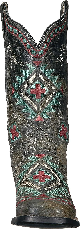 ROPER Womens Mai Western Boot