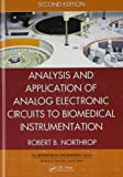 Analysis and Application of Analog Electronic
