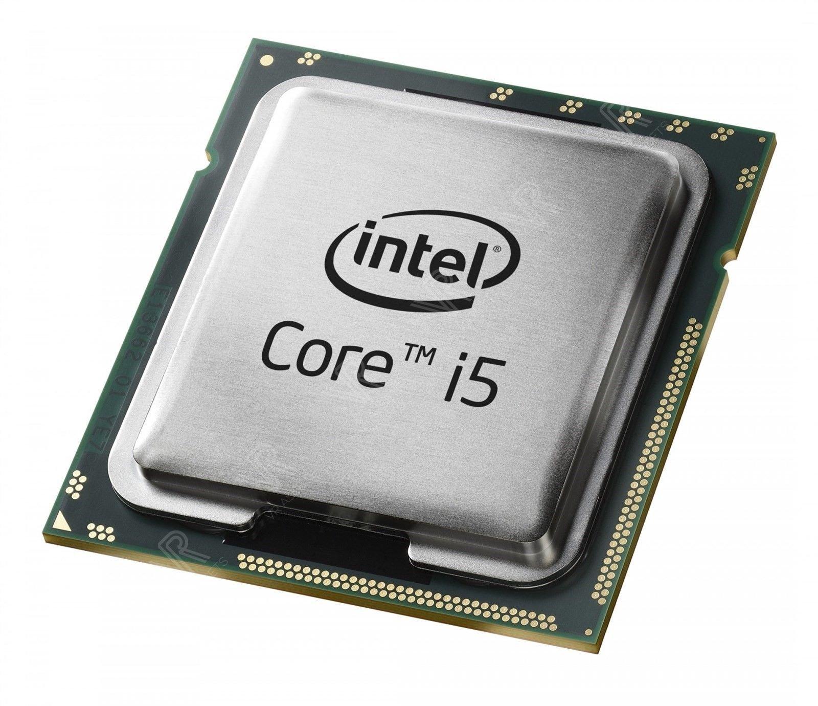BX80637I53470 Intel Core i5-3470 Quad-Core Processor 3.2 GHz 4 Core LGA 1155