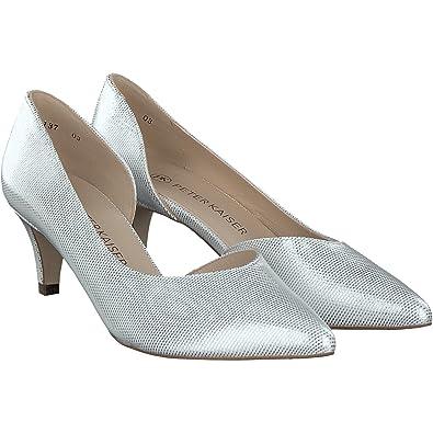 55773 Caete Peter Kaiser Shoe: Low Heel Court Shoe: Kaiser : Chaussures dad21f