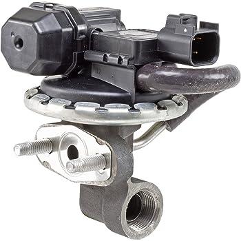 Standard Motor Products EGV1045 EGR Valve