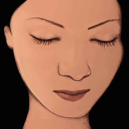 Meditation Oasis Podcast App