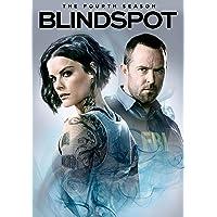 Blindspot S4 [2019]