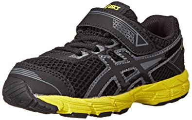 df64493596d5 ASICS GT 1000 4 TS Running Shoe (Toddler Big Kid)