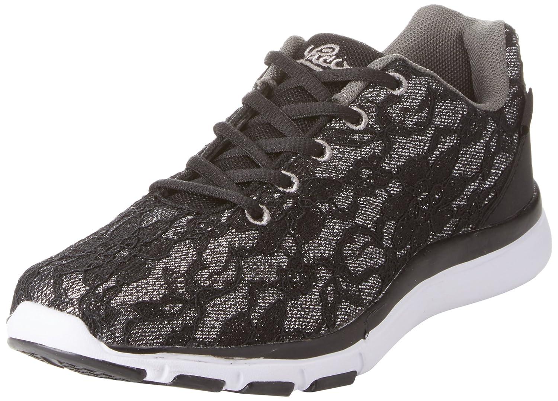 Zapatos Freedom Y Amazon Zapatillas Mujer Para es Geka Complementos Y1dxTvwqw