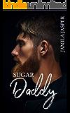 Sugar Daddy: BWWM Billionaire Romance (BWWM Sugar Daddy Series Book 1)