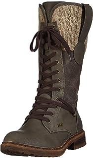 Rieker 01712 Herren Sneaker: : Schuhe & Handtaschen
