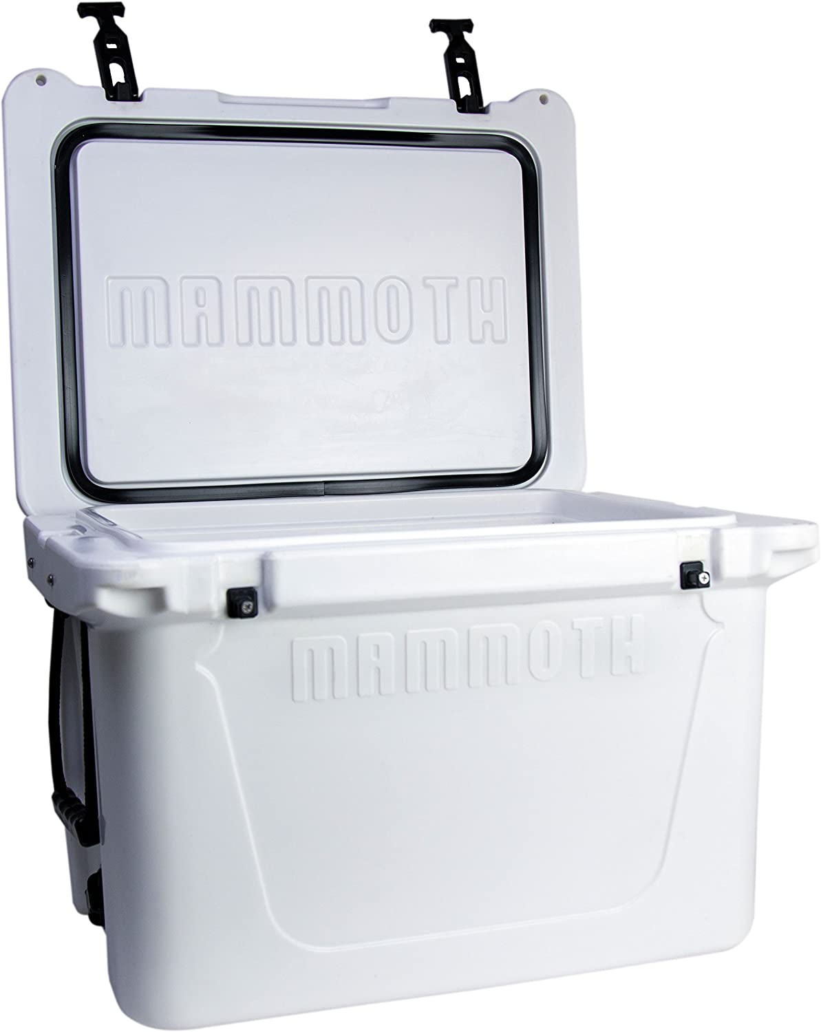 Mammoth Coolers Ranger MR45W Cooler, White
