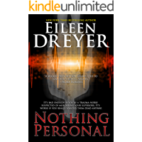 Nothing Personal: Medical Thriller