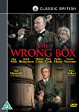 The Wrong Box [1966]