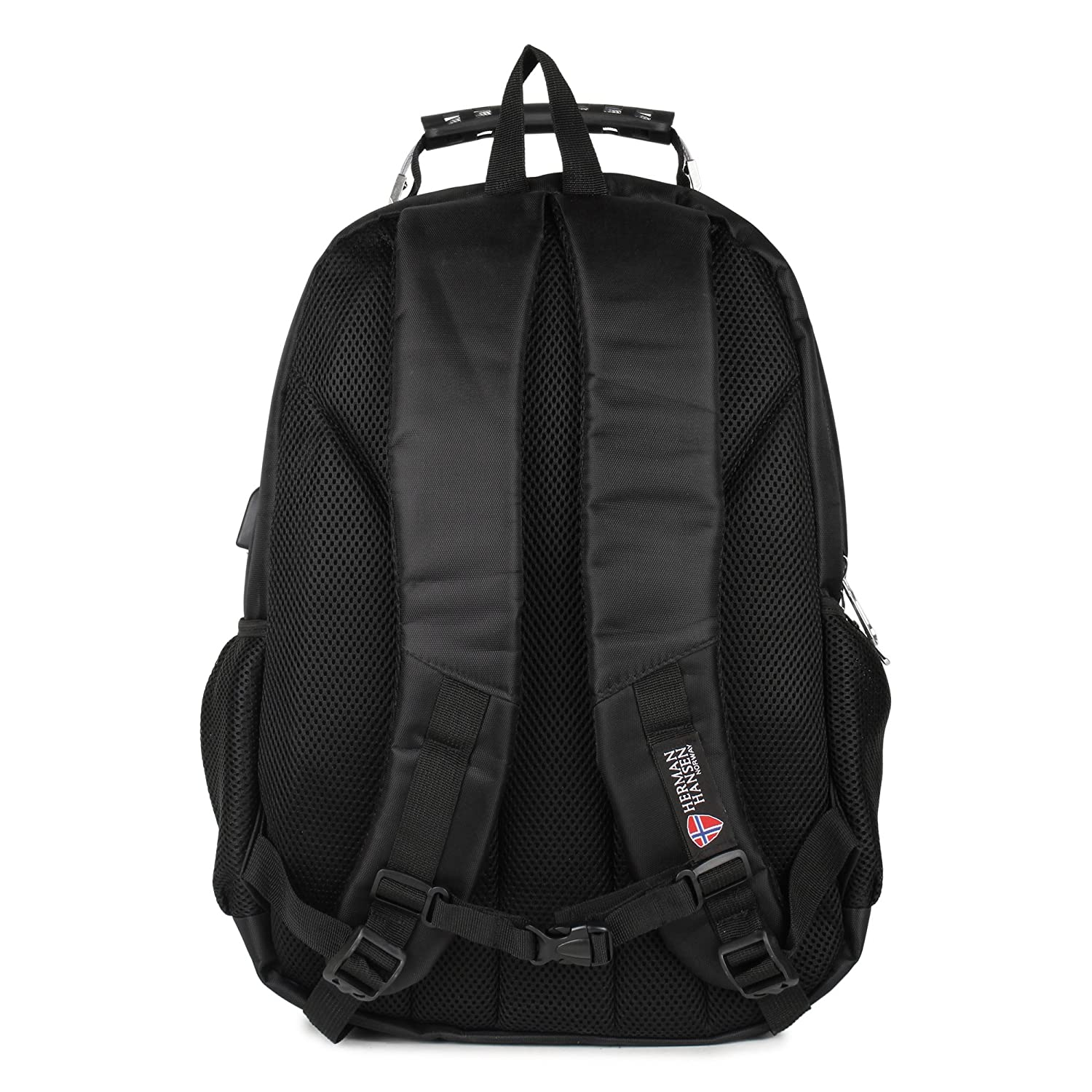 a13a0c675 Best Backpack Brands In India Quora- Fenix Toulouse Handball