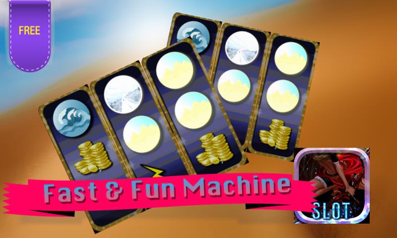 Gambling Simulator