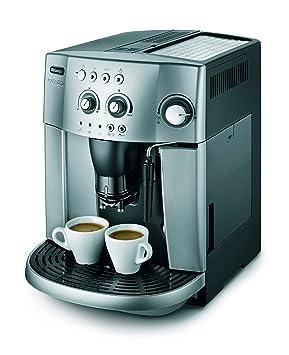 De Longhi Magnifica ESAM 4200.S Bean to Cup e26d47c1f07