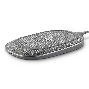 Moshi 99 mo022213 Porto Q 5 K batería portátil con Built-in Cargador inalámbrico