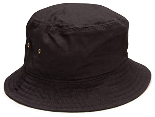 e1fdc0a7160 Ragstock Unisex Bucket Hats at Amazon Men s Clothing store