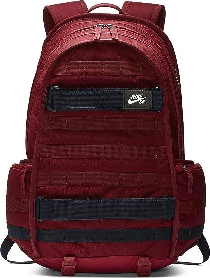 Amazon.com: Nike SB RPM Skateboarding Backpack - BA5403 ...