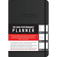 High Performance Planner