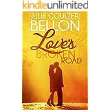 Love's Broken Road (Lincoln Love Stories #1)
