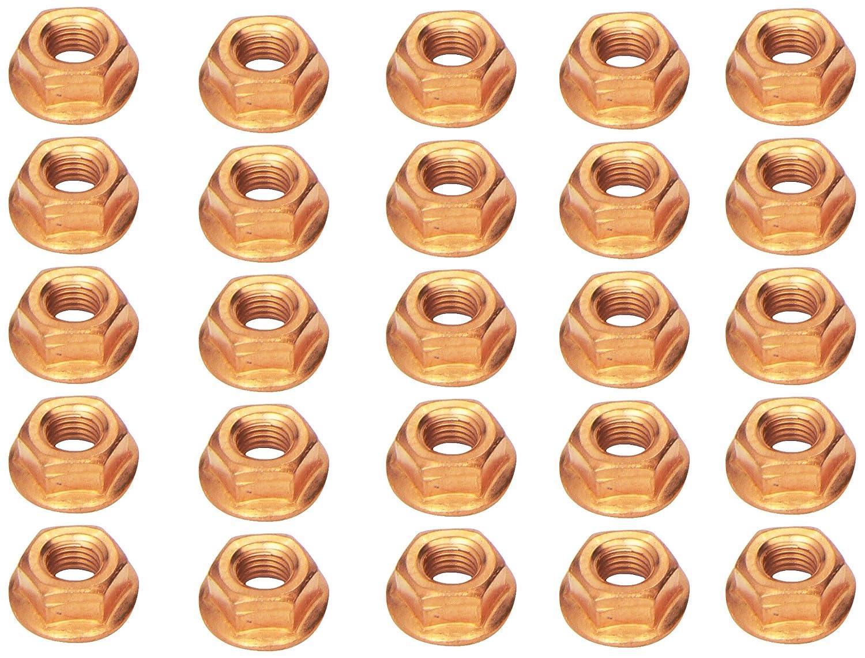 VAICO V40-0873 Nut VIEROL AG