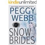 SNOW BRIDES (STORMWATCH Book 5)