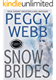 SNOW BRIDES (STORMWATCH Book 5)