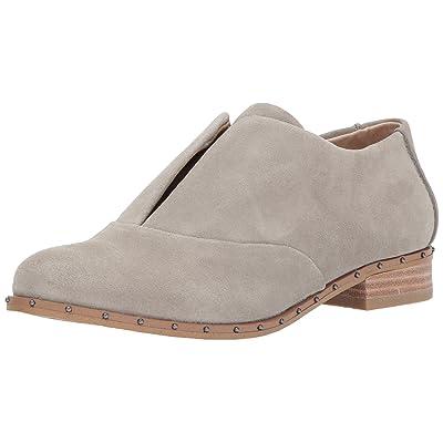 Splendid Women's Deandra Loafer Flat: Shoes