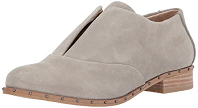 0fb79ef36eda65 Amazon.com  Splendid Women s Deandra Loafer Flat  Shoes