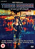 Times Square [DVD]