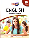 English Communicative Class 10 CBSE (2018-19)