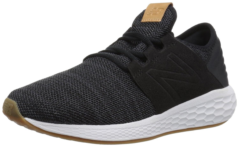 New Balance Iconic 574, Zapatillas de Running para Mujer