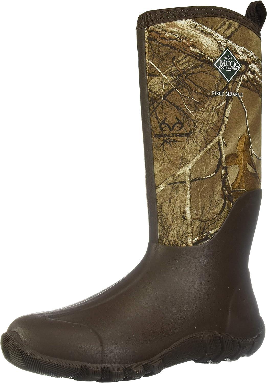 Muck Boot Company Men's Field Blazer Ii
