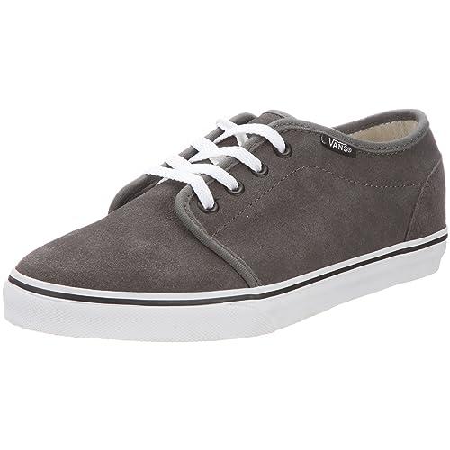 Vans Lp106 - Zapatillas de Skate Unisex: Amazon.es: Zapatos y complementos