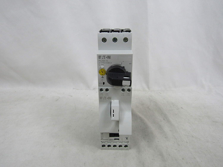1-7//16-Inch Unibor 24146 Diameter Annular Cutter 1-Pack Bright Finish