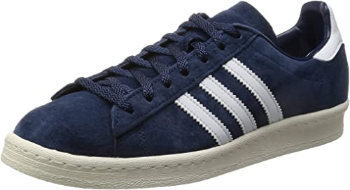 adidas Men's Campus 80s Japan Pack VNTG Trainers