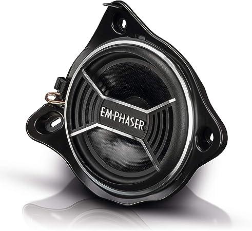 Emphaser Em Mbsubr Subwoofer Lautsprecher Für Mercedes Elektronik