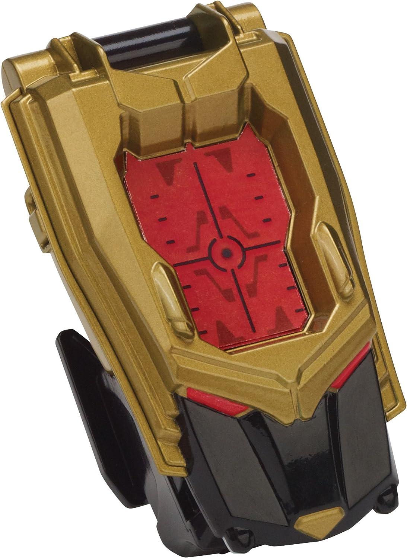 Power Rangers Megaforce Robo Morpher