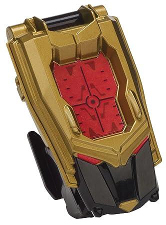Amazon.es: Power Rangers Megaforce Robo Morpher
