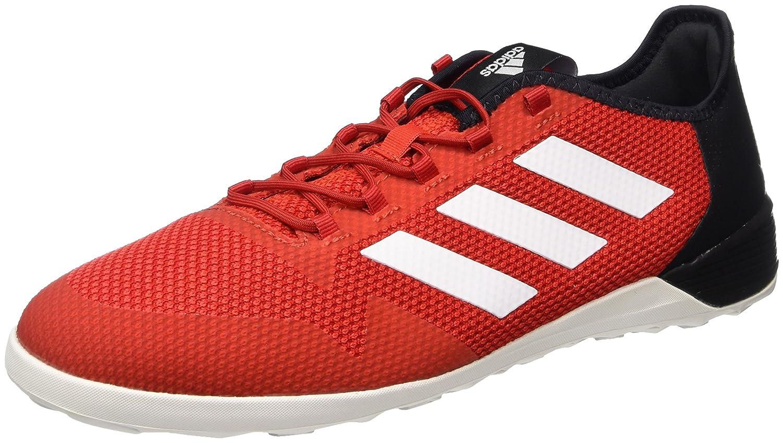 adidas Herren Ace Tango 17.2 in Indoor-Fußball-Schuhe BA8542