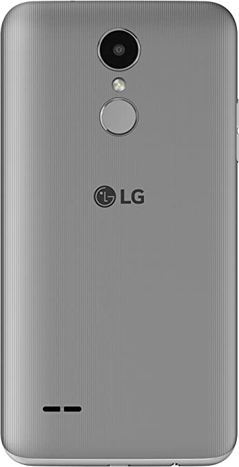 LG K4 2017 (M160) 12,7 cm (5