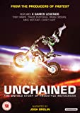 Unchained [DVD]