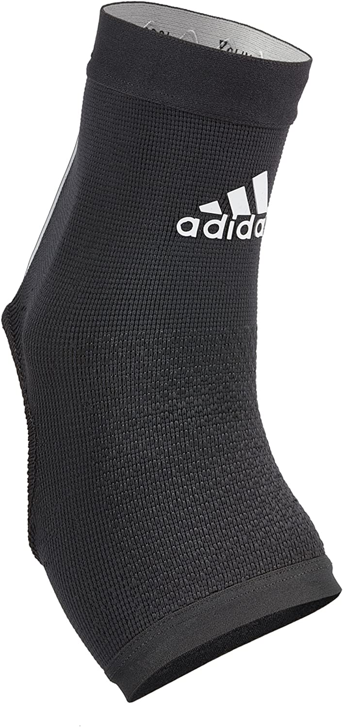 adidas climacool ankle