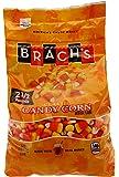 Brachs Classic Candy Corn, 40 Ounce Bag