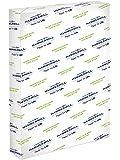 Hammermill Paper, Premium Color Copy Paper, 12 x 18 Paper, 28lb Paper, 100 Bright, 1 Ream / 500 Sheets (106125R) Acid Free Paper