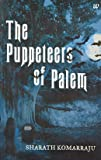 The Puppeteers of Palem: 1
