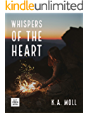 Whispers of the Heart (Heart Series Book 2)