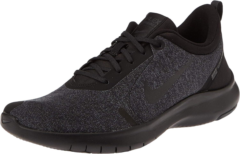 Nike Men s Flex Experience Run 8 Sneaker